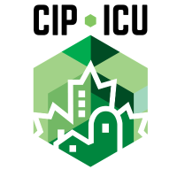 Canadian Institute of Planners (CIP)