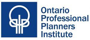 Ontario Professional Planners Institute (OPPI)