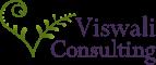 Viswali Consulting Logo