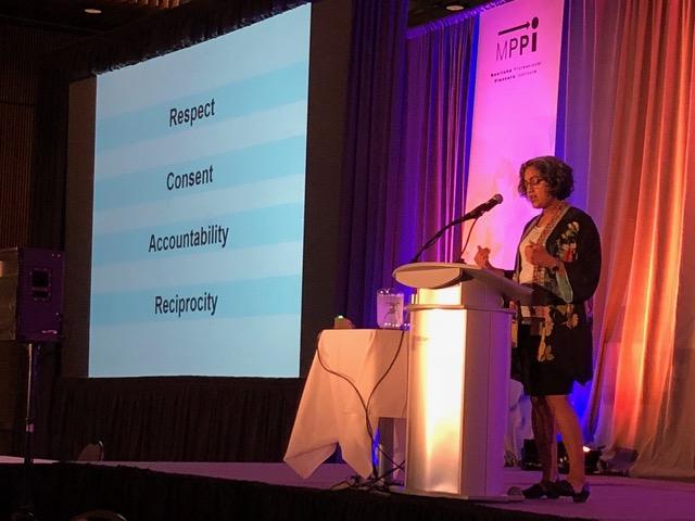 Leela Viswanathan Keynote Speaker