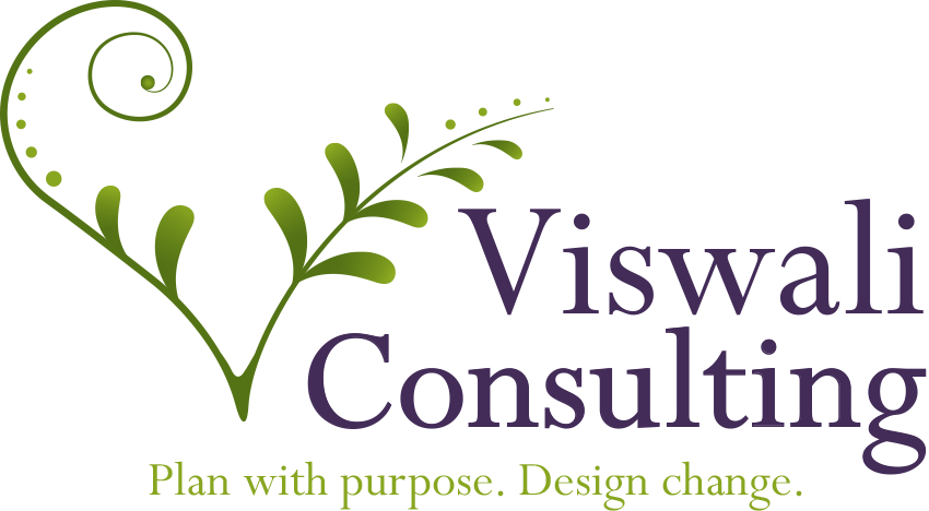 Viswali Consulting